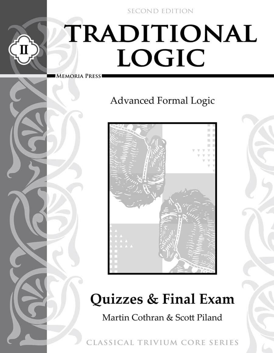 logic music exam Logical definition, according to or agreeing with the principles of logic: a logical inference see more.