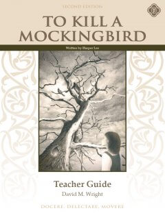 how to kill a mockingbird answers for study guide