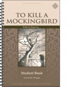 To Kill a Mockingbird Student (6x9)