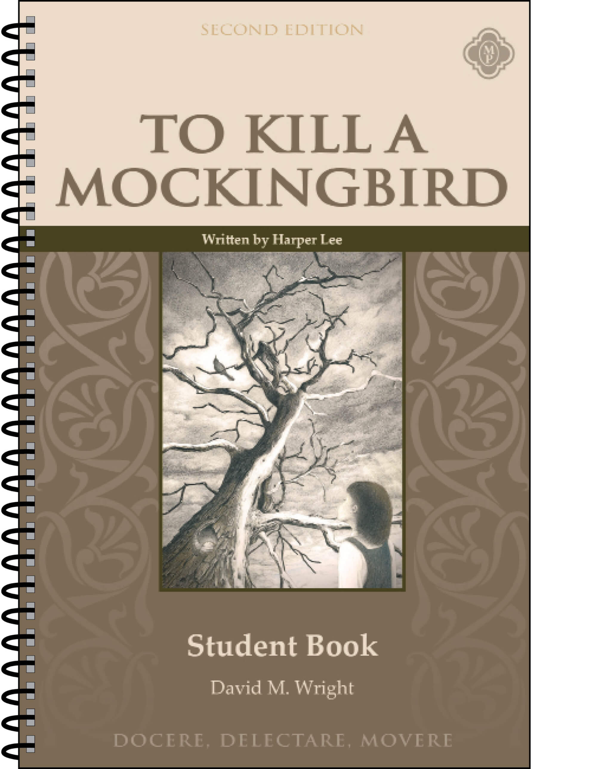 an analysis of the novel to kill a mockingbird by harper lees This essay explores harper lee's novel to kill a mockingbird, focusing on the  social issues addressed it gives a plot summary of the novel.