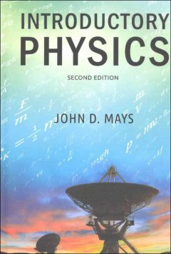Introductory Physics
