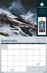 January_full