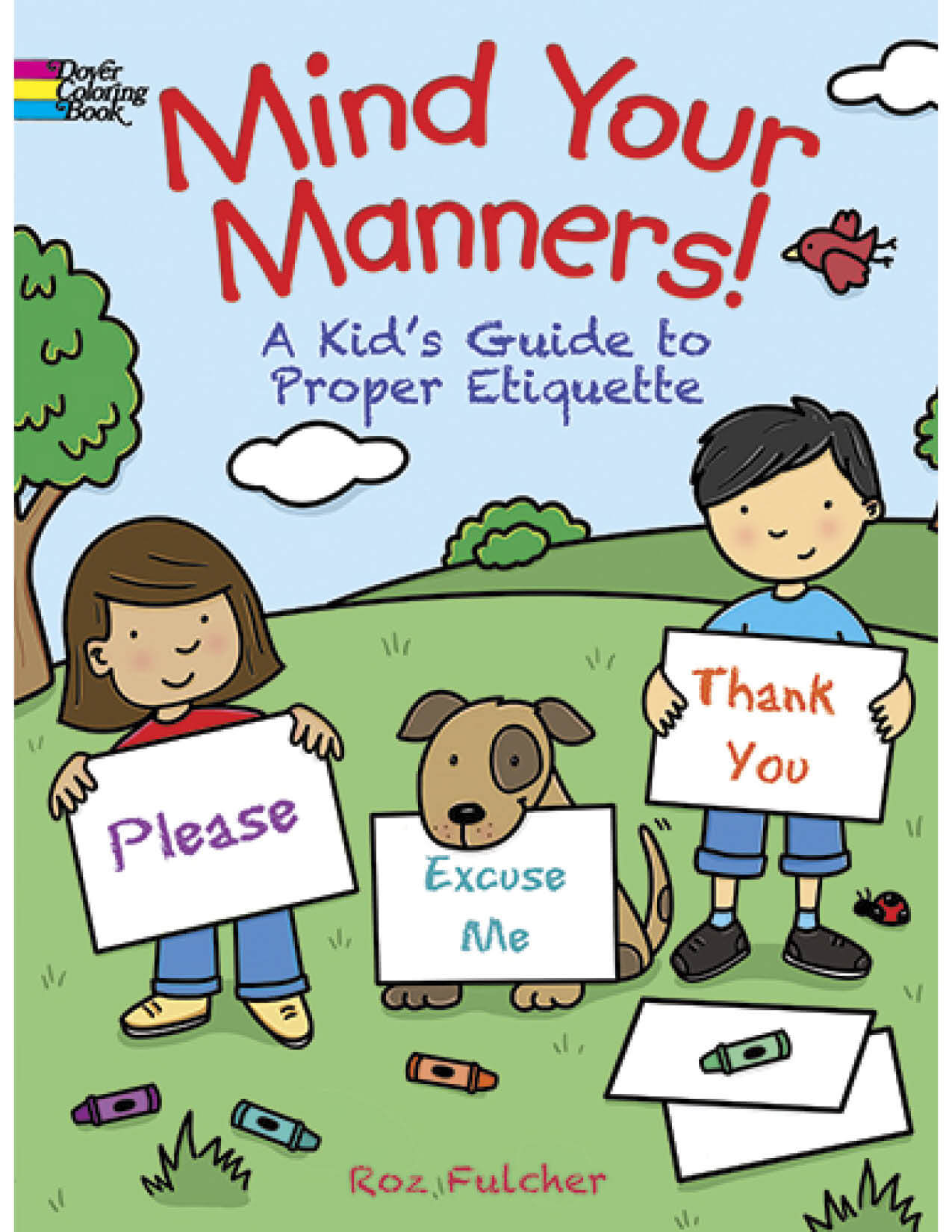 Mind Your Manners >> Mind Your Manners Memoria Press