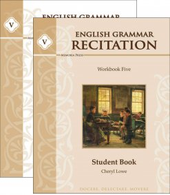 English-Grammar-Recitation5