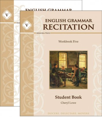 English-Grammar-Recitation5