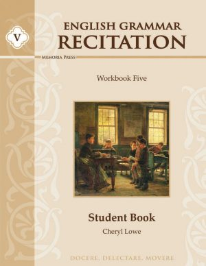 English-Grammar-Recitation_Workbook5_Student