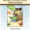 More Storytime Treasures Teacher Guide
