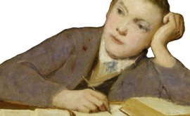 Critical Thinking Skills Hoax