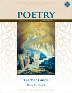 Poetry 3 Teacher