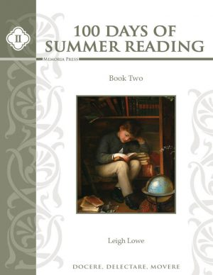 Summer Reading Journal II Updated