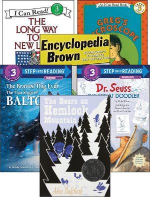 Simply Classical Curriculum: Level 4   Memoria Press