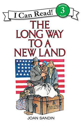 The-Long-Way-to-a-New-Land