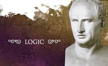 Why Logic?