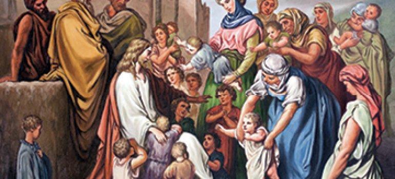 Evangelium Aeternum
