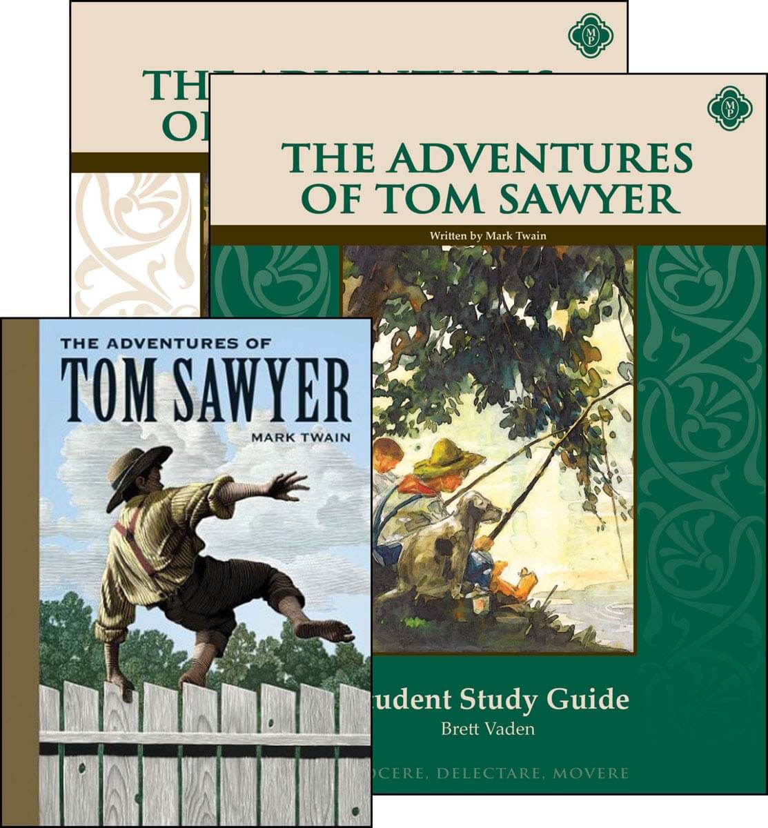 the character of tom sawyer in the adventures of tom sawyer by mark twain Thomas tom sawyer is the title character of the mark twain novel the  adventures of tom sawyer (1876) he appears in three other novels by  twain:.