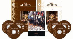 The Aeneid Set