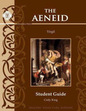 Aeneid Student