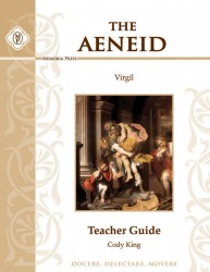 Aeneid-Teacher