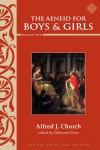 Aeneid-for-Boys-and-Girls
