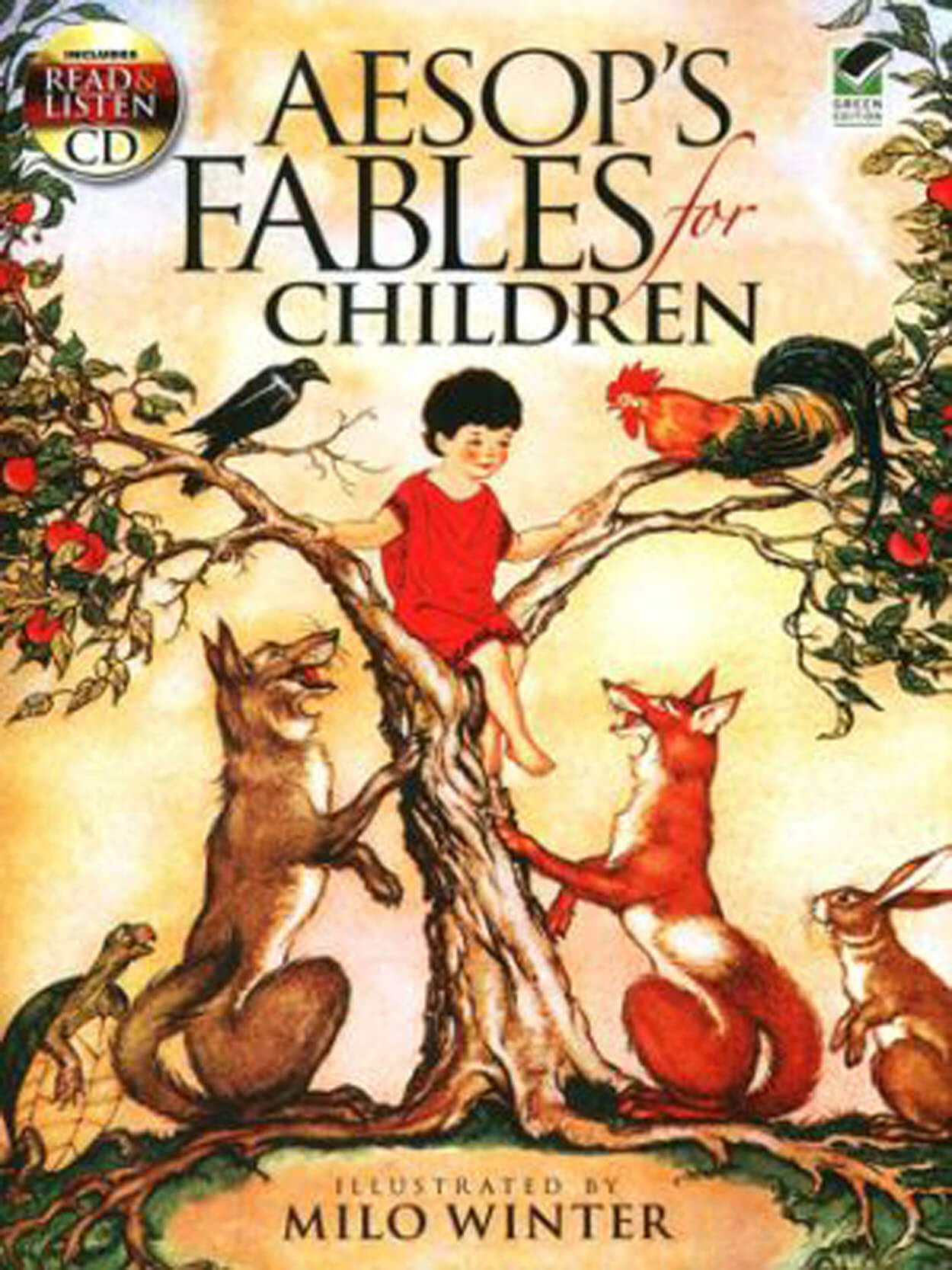 AESOPS FABLES WITH PICTURES PDF DOWNLOAD