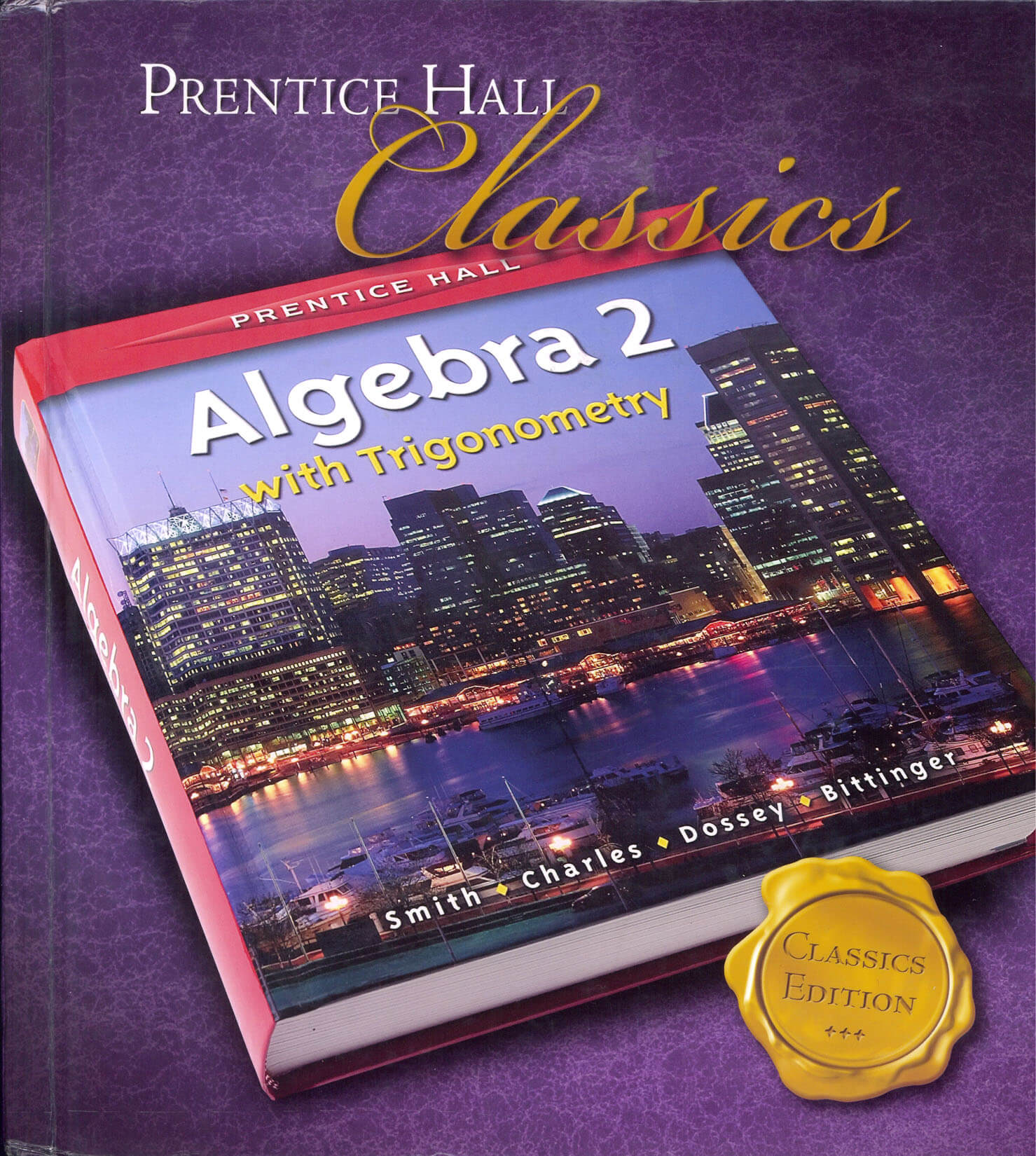 ALGEBRA 2 BOOK PDF DOWNLOAD