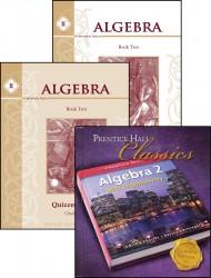 Algebra II Module