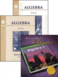 Algebra1 (vertical)
