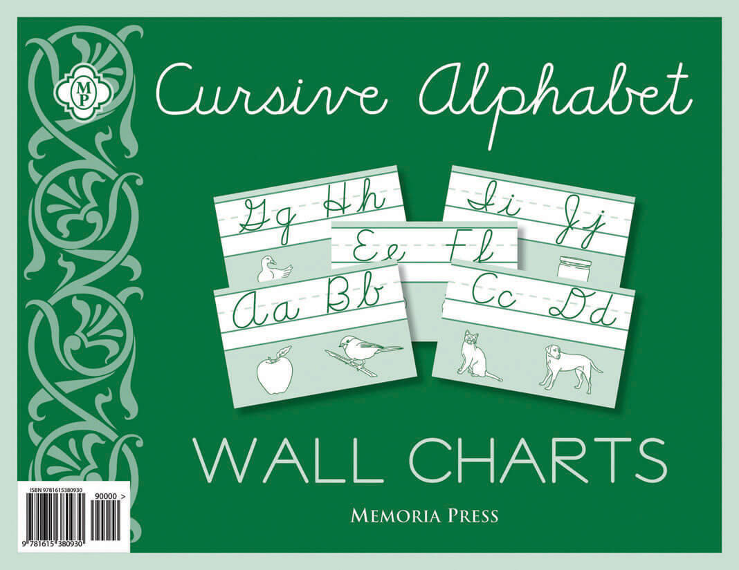 Learn how to do cursive writing worksheets