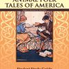 Animal Folk Tales of America Student