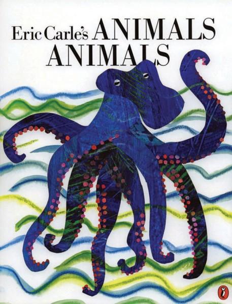 animals animals