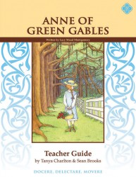 AnneGreenGables_teacher