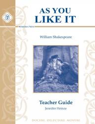 AsYouLikeIt_Teacher (old format)