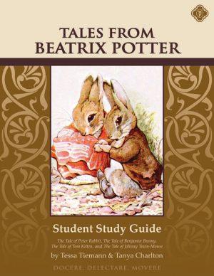 Beatrix Potter Student Guide