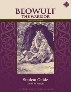 Beowulf the Warrior Student Guide