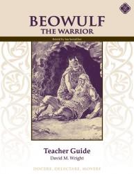 Beowulf the Warrior Teacher Guide