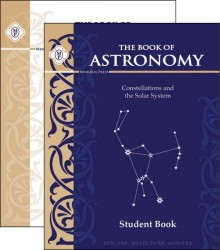 Book of Astronomy
