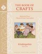 The Book of Crafts, Kindergarten