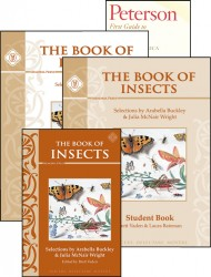 Book-of-Insects 2