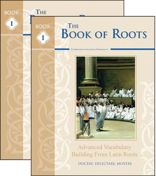 Book-of-Roots