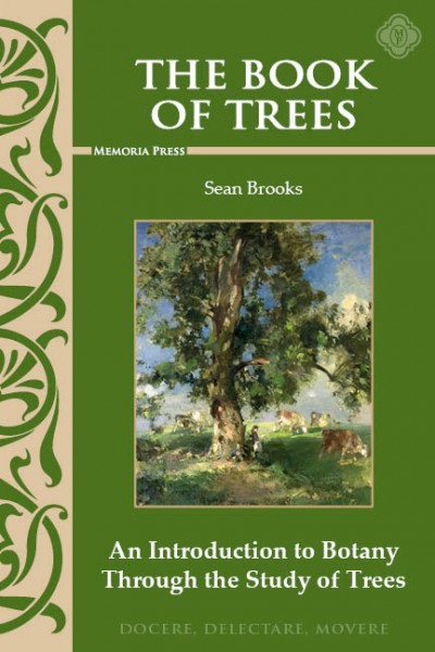 Book-of-Trees (Text)