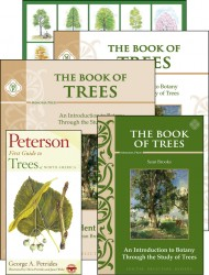Book-of-Trees (vertical)