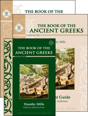 Book-of-the-Ancient-Greeks