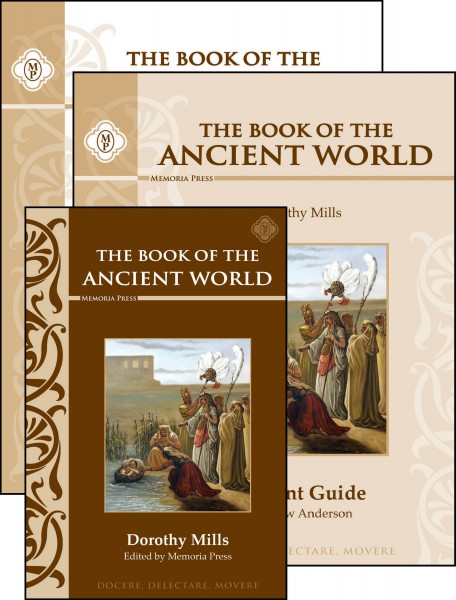 Book-of-the-Ancient-World