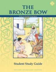 BronzeBow_Student