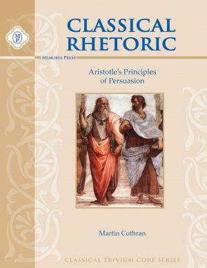 Aristotle Student Text