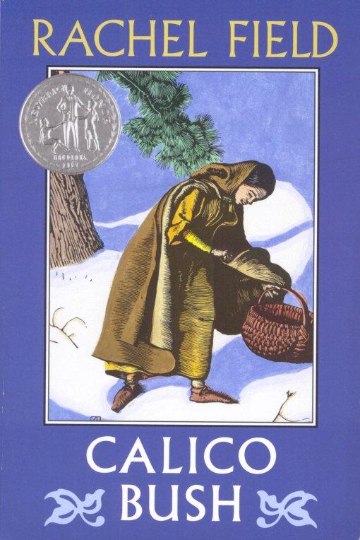 Calico Bush