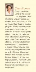 Cheryl-Lowe-Bio