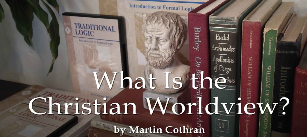 Christian-Worldview-Banner