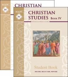 ChristianStudies4