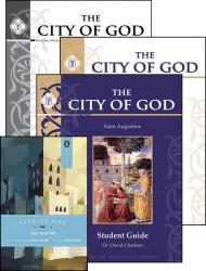 City of God Set